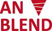 anblend_logo