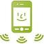 低価格スマートフォン変換サービスPCサイトと同期で手間いらず